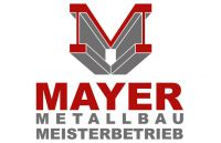 Mayer Metallbau